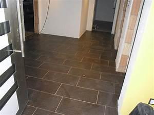 Braune Fliesen Bad : braune fliesen bad braune badezimmer fliesen kazanlegend ~ Sanjose-hotels-ca.com Haus und Dekorationen