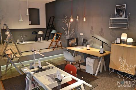 Skandinavische Möbel Frankfurt by Design House Stockholm Frankfurt Skandinavisch