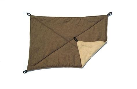 Hammock Replacement by Cat Hammock Replacement Sling