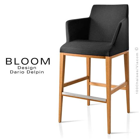 vente chaise tabouret de bar lounge
