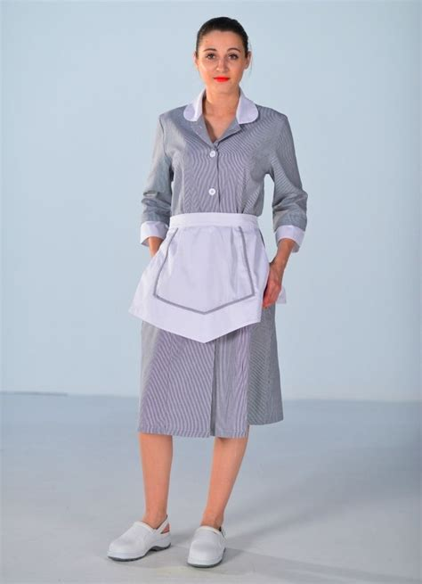 hotel recrute femme de chambre 17 best housekeeping uniforms images on