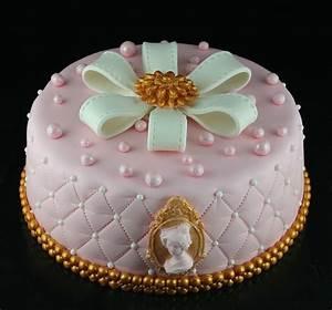 Happy Birthday Cakes for Best Friend   Happy Birthday 2018