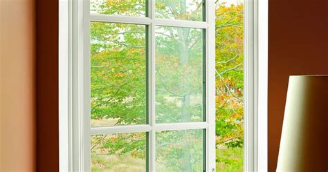 find window treatments  awning  casement windows