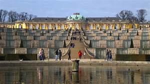 Centre De Berlin : sanssouci park and palace potsdam weneedfun ~ Medecine-chirurgie-esthetiques.com Avis de Voitures