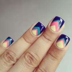 Nail art designs for short nails indian makeup and
