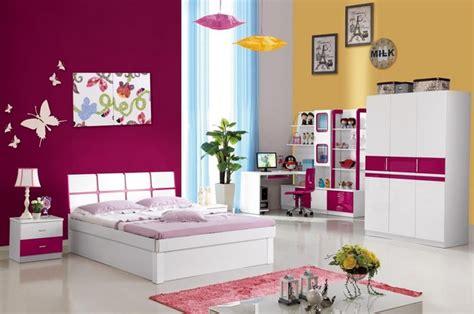 Kinderzimmer Für Mädchen Kaufen by Jugendzimmer M 228 Dchen Komplett