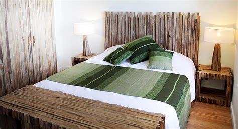 chambre ambiance nature location chambre d h 244 tes jakarta dans le calvados en