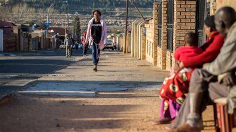 south africas bid   aids science aaas