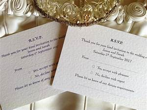 Rsvp postcard wedding stationery for Wedding invitations and rsvp cards all in one uk