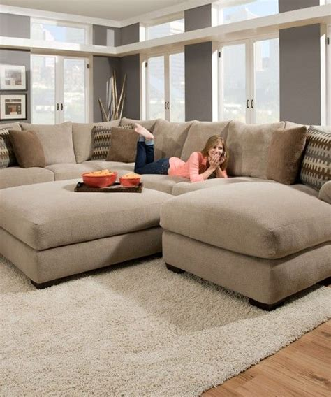 extra long sofa with chaise extra large sectional sofa with chaise sofas futons