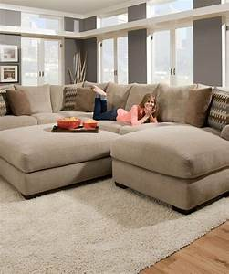 Sofa beds design stylish ancient large sectional sofas for Metropolitan large grey sectional sofa with chaise