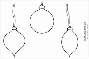 Blank baubles to colour print search results calendar 2015 for Christmas baubles templates to colour