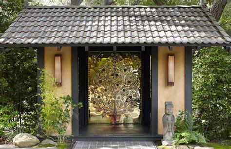 golden door spa california s golden door spa with recipes traditional home