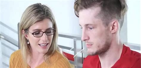 Search Results For Mom And Son Share Bad Video One