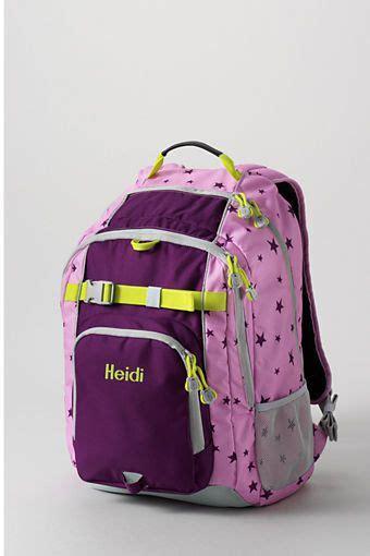 lands end backpacks for school 541   d1a1ac39fbc0121af6977e477b5d5225