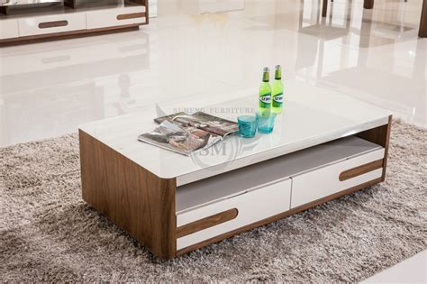 table spinning center designs centre table for living room images living room