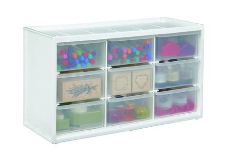 Craft Storage Drawers by Craft Storage Drawers