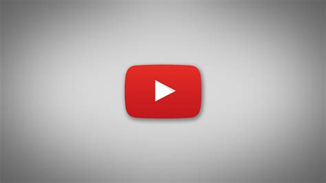 Google, YouTube Wallpapers HD / Desktop and Mobile Backgrounds
