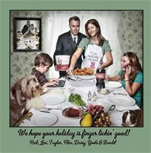 1000 images about Bale Family Holiday cards on Pinterest