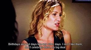 Arizona Robbins Quotes. QuotesGram