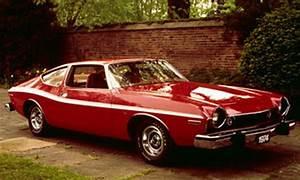 1974 AMC Matador - Pictures - CarGurus