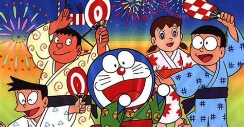 Komik madloki love kost 21 chapter 1 pdf. Cerpen: Intip Cerita Komik Terakhir Doraemon