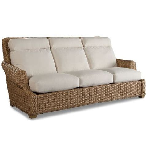 Venture Outdoor Furniture Replacement Cushions by 100 Venture Outdoor Furniture Replacement Cushions