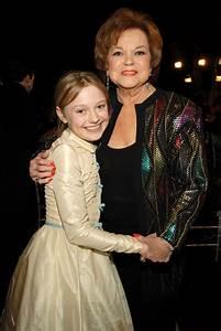 Shirley Temple Granddaughter | www.pixshark.com - Images ...