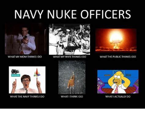 Nuked Memes - funny nuke memes of 2017 on sizzle ryo
