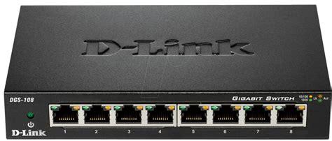 d link poe switch hub 8 port dgs 1008p dgs1008p 10 100 1000 d link dgs 108 gigabit ethernet switch 8 port metal