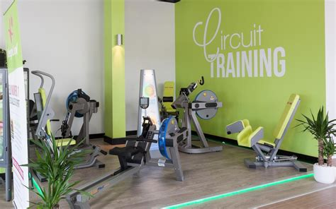 salle sport aix les bains salle de sport annecy 100 images up 2 you annecy salle de sport ouverte tous les jours de 6h