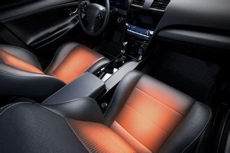 heated seats autoplex ft collins loveland longmont