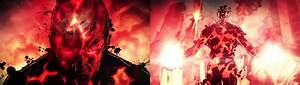 Dr. Manhattan vs the Beast (InFamous) - Battles - Comic Vine