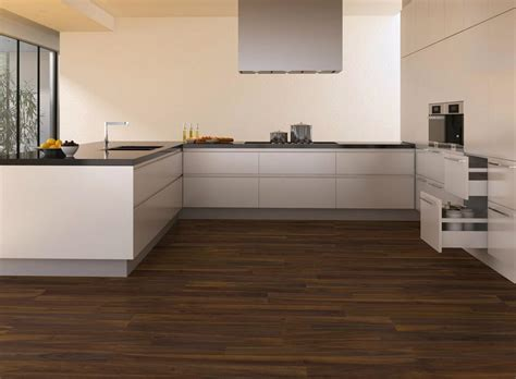 Kitchen Flooring : Kitchen Floors Ideas (tile, Wood, Vinyl, Laminate & Other