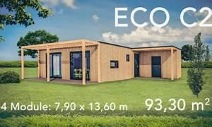 Cube Haus Bauen : transportables haus modell vergleich preise anbieter ~ Sanjose-hotels-ca.com Haus und Dekorationen
