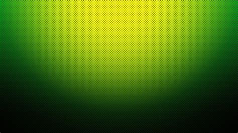 green hd wallpapers backgrounds wallpaper abyss