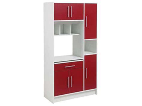 conforama rangement cuisine bien conforama meuble cuisine rangement 6 meuble
