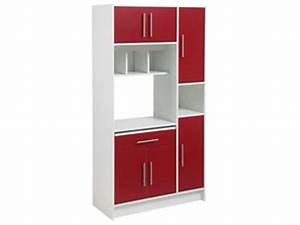 bien conforama meuble cuisine rangement 6 meuble With conforama meuble cuisine rangement