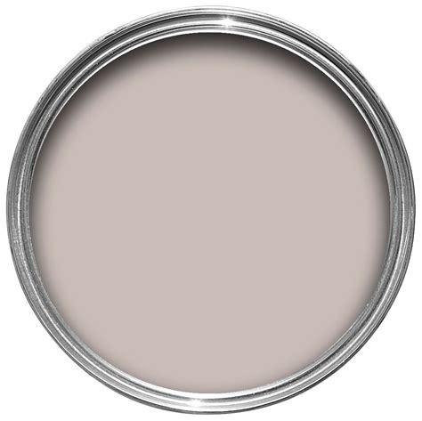 colours pebble shore grey silk emulsion paint 2 5l departments diy at b q sunroom dulux