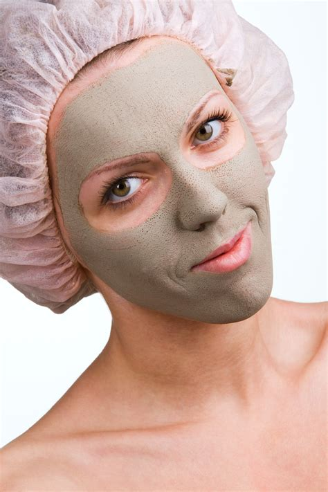 face mask mask fabulous
