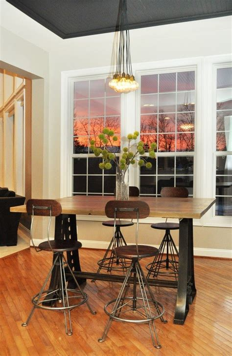 Ideas For Kitchen Table Light Fixtures  Decor Around The. How To Color Kitchen Cabinets. What Is The Best Kitchen Countertop Surface. Kitchen Floor Plans. Kitchen Countertops Decor. Peel And Stick Kitchen Backsplash. Oyster Color Kitchen Cabinets. Kitchen Countertop Repair Kit. Floor Plan Of Kitchen