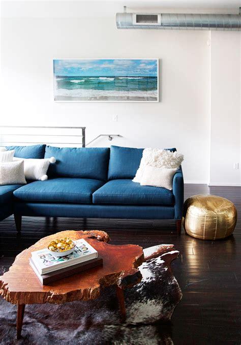comment bien choisir un canapé