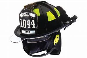 msa cairns 1044 traditional helmet With kitchen colors with white cabinets with fire helmet stickers