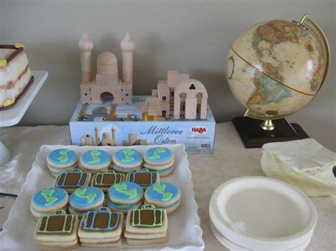 welcome to the world baby shower welcome to the world baby shower party ideas photo 8 of