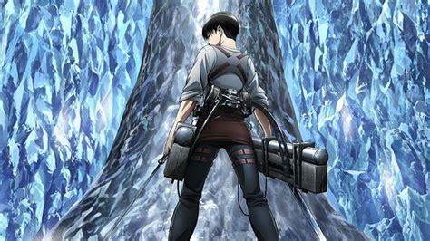 shingeki  kyojin  temporada  anime prevista