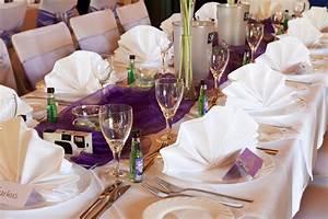 Festlich Gedeckter Tisch : wambacher m hle hochzeit geburtstag oder einfach gut speisen urlaubstage in der wambacher ~ Eleganceandgraceweddings.com Haus und Dekorationen