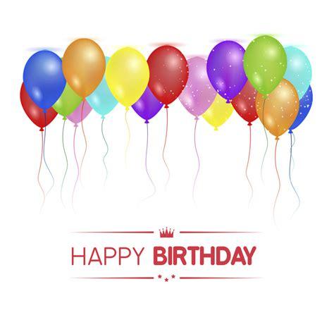 Happy Birthday Images Meilleur Joyeux Anniversaire Fond D 233 Cran Pour Un Ami Avec