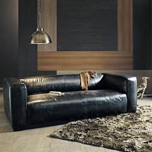Comment Entretenir Un Canapé En Cuir : les 25 meilleures id es concernant le tableau canap cuir ~ Premium-room.com Idées de Décoration