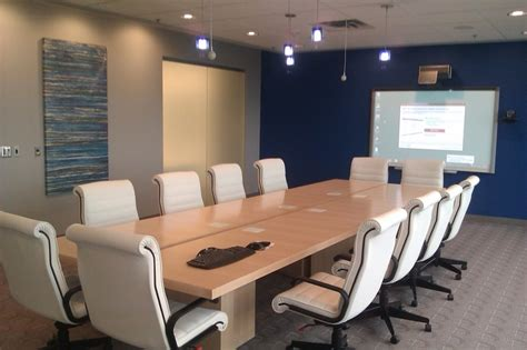 boardroom  home   change commercial interiors