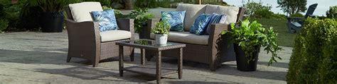 patio furniture d 233 cor accessories canadian tire